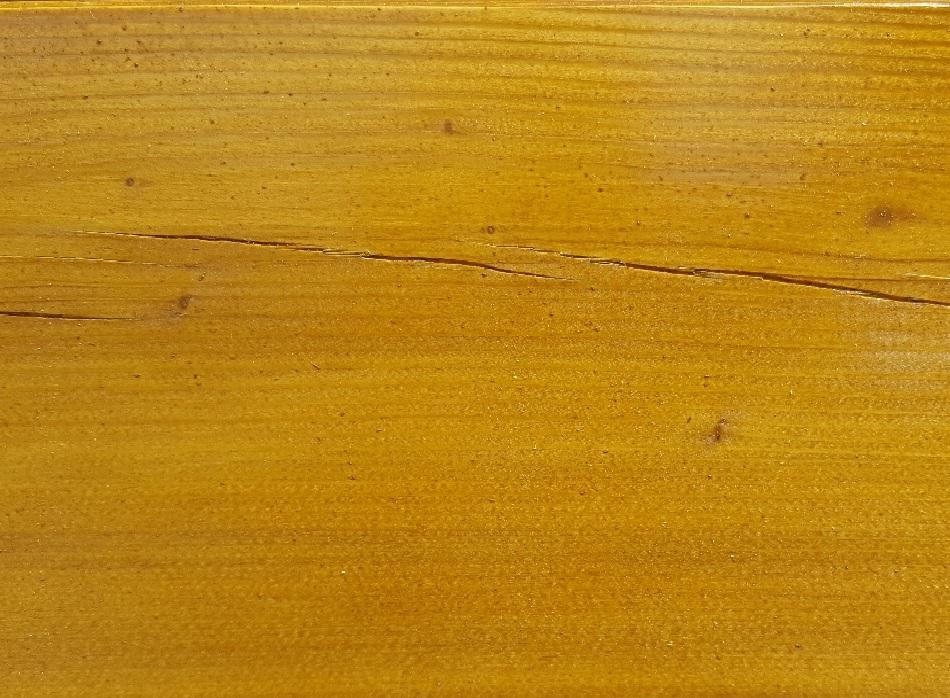 light oak (7726)