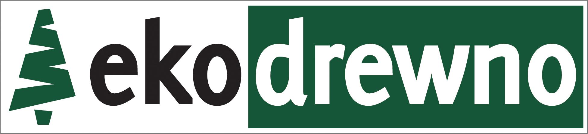 logo_ekodrewno