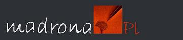 logo_madrona.pl