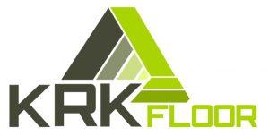 KRK_FLOOR_LOGOTYP